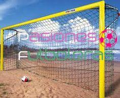 todavia no jugas pasiones futboleras??? www.pasionesfutboleras.com.ar