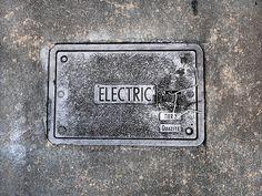 """It's Electric!"" #STEM #electricity"