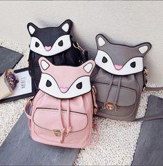 8c281547676283 Cute cartoon backpack · Asian Cute  Kawaii Clothing  · Online Store Powered  by Storenvy