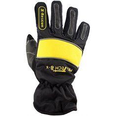 Pro-Tech 8 : 8-X Extrication & Rescue Glove #TheFireStore $30-$35
