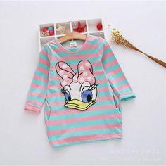 Hello Kitty Spring Dress