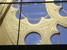 Moulding Profiles, Mirror, Furniture, Home Decor, Decoration Home, Room Decor, Mirrors, Home Furnishings, Home Interior Design