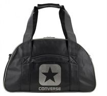 Converse Color Up Bowler Large jet black