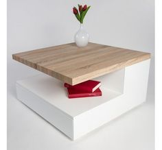 4.coffee table