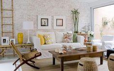 O ZAP em Casa quer te deixar informado e antenado nas tendências do mundo de decoração e mercado imobiliário! Faça seu cadastro em menos de cinco minutos.