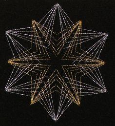 stern2.jpg (935×1024)