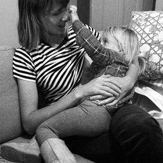 Natural Term breastfeeding