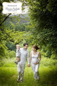 Maternity, Pregnacy, Newborns by Marion Haßold.  Babybauchfotos Remstal Esslingen 7 Babybauchbilder im wunderschönen Remstal im Rems Murr Kreis