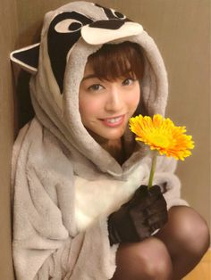 Beautiful Asian Girls, Pretty Girls, Cool Costumes, Asian Beauty, Winter Hats, Cosplay, Actresses, Female, Lady