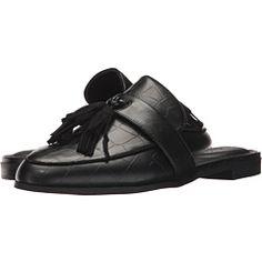 Kényelmes Converse Chuck Taylor Nylon Cinch Táskák Fekete