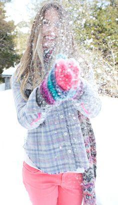 Love this pic Roxy, Torah Bright, Ski Girl, I Love Winter, Snow Fun, Snow Days, Lone Wolf, Love Pictures, Girls Accessories