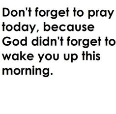 He doesn't forget, but He forgives.