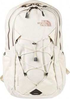 The North Face Women s Jester Luxe Backpack The North Face Women s Jester Luxe… – Purses And Handbags For Teens Fall Handbags, Gucci Handbags, Purses And Handbags, Bags For Teens, Outfits For Teens, College Outfits, School Outfits, Summer Outfits, Casual Outfits