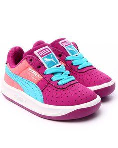Puma - GV Special CVS Kids Sneakers (5-10)