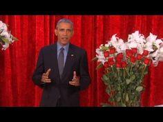 Die Liebe der Obamas: Was wir von ihnen lernen können | BRIGITTE.de