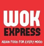 Value Woks – the Tasty, Affordable and All New Offering by #WokExpress