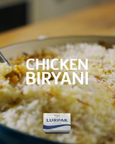Breakfast Recipes, Dinner Recipes, Brunch Recipes, Good Food, Yummy Food, Curry Dishes, Biryani Recipe, Thing 1, Cooking Recipes