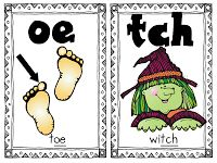 Phonics cards for all vowel combos, digraphs, blends FREE!!