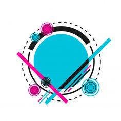 数千個のベクター、ストックフォト、HDフォトやPSDを無料でダウンロードしましょう Love Background Images, Poster Background Design, Abstract Shapes, Geometric Art, Hipster Pattern, Pamphlet Design, Luxury Business Cards, Creative Poster Design, Logo Design