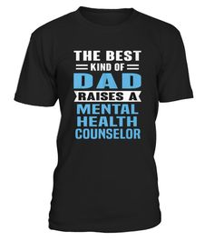 # T shirt Mental Health Counselor front 28 .  tee Mental Health Counselor-front-28 Original Design.tee shirt Mental Health Counselor-front-28 is back . HOW TO ORDER:1. Select the style and color you want:2. Click Reserve it now3. Select size and quantity4. Enter shipping and billing information5. Done! Simple as that!TIPS: Buy 2 or more to save shipping cost!This is printable if you purchase only one piece. so dont worry, you will get yours.