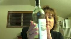 2011 Ancient Lake Sauvignon Blanc Lake County. Tropical fruit on the nose, slightly citrus and crisp smelling. Goes in the mouth softly and ...