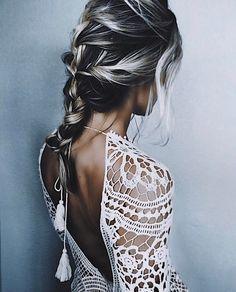 Imagen de chic, details, and fashion