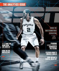 ESPN Player cover - Yahoo Image Search Results