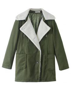 US $31.69 New without tags in Clothing, Shoes & Accessories, Women's Clothing, Coats & Jackets