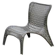 Patio Dining Dining Chairs And Patio On Pinterest