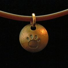 What an awesome way to show your love for animals and help a good cause too!  :)