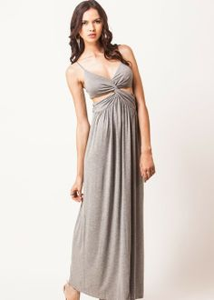 11f3ffcee6 17 Best jumpsuit for women in India online images