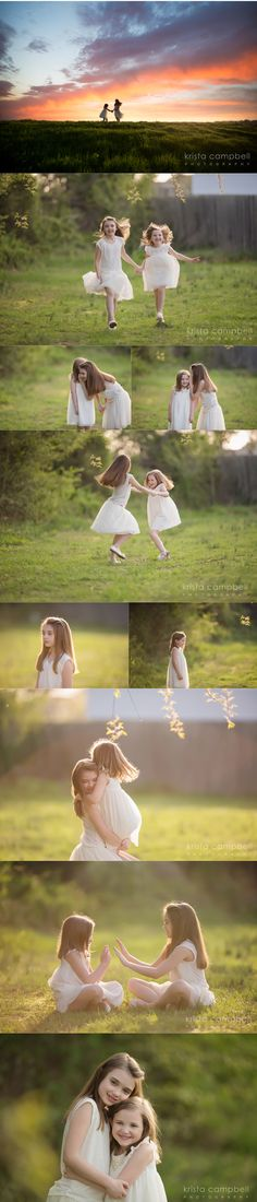 Child_Photographer_In_Northwest_Arkansas