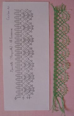 Shawl Crochet, Crochet Chart, Bobbin Lace Patterns, Knitting Patterns, Bees Wrap, Bobbin Lacemaking, Bruges Lace, Lace Heart, Lace Jewelry