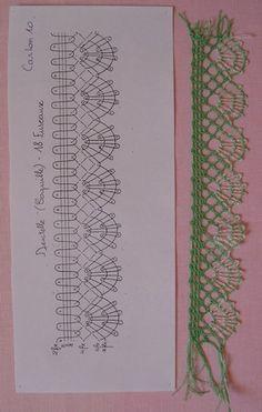 motif10-3