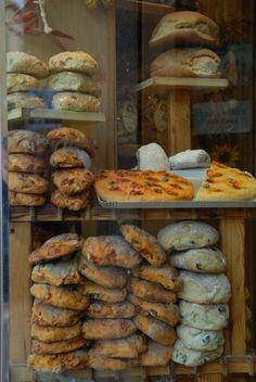 Traditional recipes from Puglia | Think Puglia