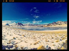 Sleeping giants ℹ️ℹ️ℹ️ℹ️ℹ️ℹ️ℹ️ℹ️ℹ️ℹ️ℹ️ℹ️ℹ️ℹ️ℹ️ℹ️ Panoramic views of the altiplanic lagoons of the Atacama region high), in northern… Alps, Environment, Hiking, Sleep, Mountains, Landscape, Wallpaper, Nature, Photography