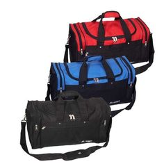 7df4c08d7b Classic Casual Duffel Duffel Bags