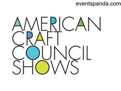 American Craft Council Show 2016is going to be held for two days from17th Feb to 18th Feb 2016at the&n...
