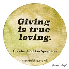 Giving Quotes Charitable Giving Quotes  Gp  Charitable  Pinterest