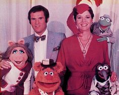 Make Mine Muppets: Your Guide To The Muppet Movies | Features | Empire