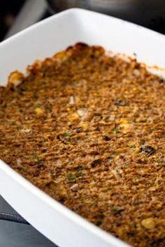 La Cucinetta:  QUIBE DE RICOTTA http://www.lacucinetta.com.br/search?q=quibe