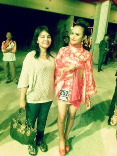 with mama({})