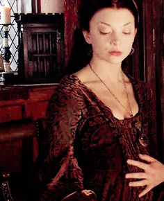 live like legends Mary Queen Of Scots, Queen Anne, King Queen, Anne Of Cleves, Anne Boleyn, Duchess Of York, Duke And Duchess, Natalie Dormer Tudors, The White Queen Starz