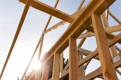 The Foundation of a Mortgage for New Construction - ZING Blog by Quicken Loans