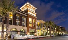 The Residences at Bella Terra | Architects Orange