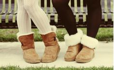 9601cbda9c8 21 Best Uggs images in 2012 | Fashion advice, Fashion hacks, Fashion ...