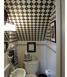 Small bathroom under stairs storage under stairs tiny house bathroom under stairs Small Downstairs Toilet, Small Toilet Room, New Toilet, Downstairs Bathroom, Tiny Bathrooms, Tiny House Bathroom, Small Bathroom, Bathroom Ideas, Understairs Toilet