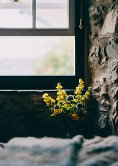 Photo Journal: Interiors | The Future Kept