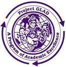 G.L.A.D (Guided Language Acquisition Design) (Pasco School District) Songs and Chants written to help students learn content information in the areas of Language Arts, Math, Science, Social Studies