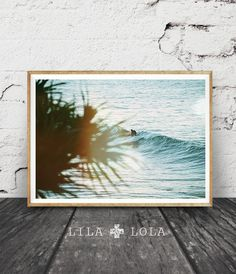 I N S T A N T - D O W N L O A D - 4 0 6  Hello, we are Lila and Lola, creators of printable wall art. Inspired by current interior design trends and our home in the mountains, our work is contemporary with an earthy twist.  Printable art is the easy and affordable way to personalise your home or office. You can print at home, at your local print shop, or upload the files to an online printing service and have your prints delivered to your door !  Enjoy 30% savings when you purchase three or…